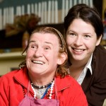 National Disability Advocacy Framework