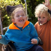 Supported School Transport and transition to the National Disability Insurance Scheme