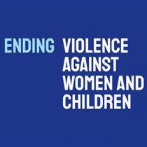 National Summit on Women's Safety